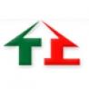Công ty TNHH Đầu tư Xây dựng & Kinh Doanh Nhà Thảo Loan
