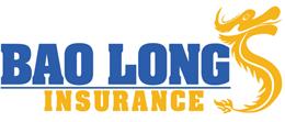 Tổng Công ty Cổ phần Bảo hiểm Bảo Long